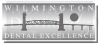 Wilmington Dental Excellence | Dentist | Wilmington, NC
